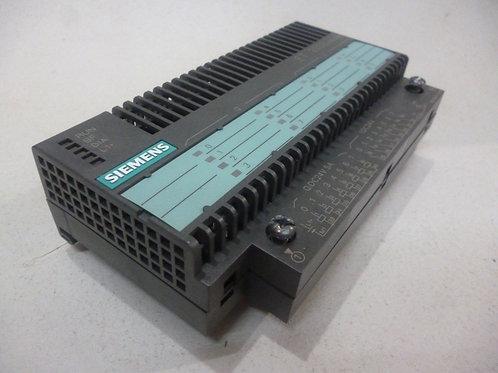 SIEMENS ET200B (Digital Output Module) - 6ES71330BH010XB0