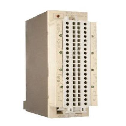 SIEMENS Módulo Reelevadores Electrónicos (Simatic Output Module) - 6ES54518MR12