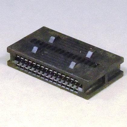 SIEMENS Conector Hembra para Bus (Bus Connector) - 6ES7290-0AA00-0XA0