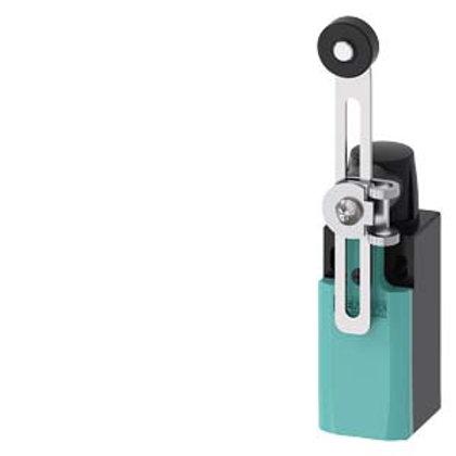 SIEMENS Interruptor de Límte (Contact Type Limit) - 3SE2200-1U