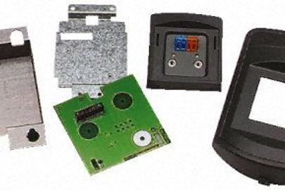 SIEMENS Kit Montaje Micromaster (Micromaster Mounting Kit) - 6SE6400-0PM00-0AA0