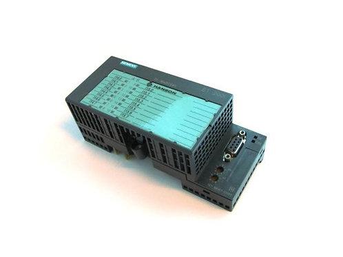 SIEMENS Módulo de Entrada Digital (I/O Module) - 6ES7131-1BH01-0XB0