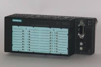 SIEMENS Módulo de Salida Digital (Digital Output Module) - 6ES7132-1BH00-0XB0