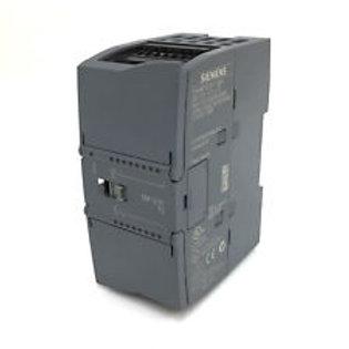 SIEMENS Módulo Digital (Digital Input Module) -6ES71311BH000XB0