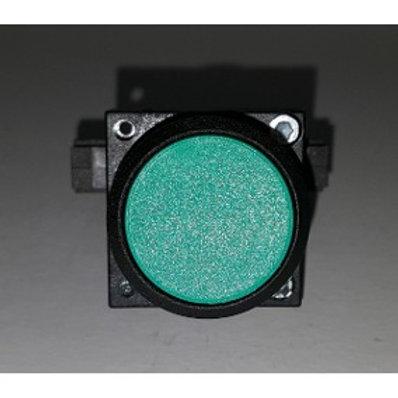 SIEMENS Botón Pulsador (Push Button) - 3SB1280-0AC01