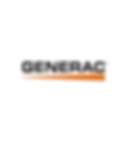 generac logo-01-01.png