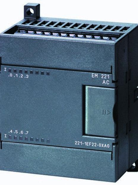 SIEMENS Módem EM241 (Counter Modem) - 6ES72411AA220XA0