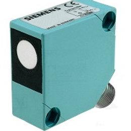SIEMENS Sensor Sonar (Sonar Proximity Switch) - 3RG6243-3NN00-0AP5