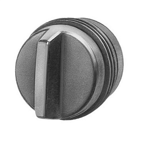 SIEMENS Tapones (Cover Screw) - 3RX9802-0AA00
