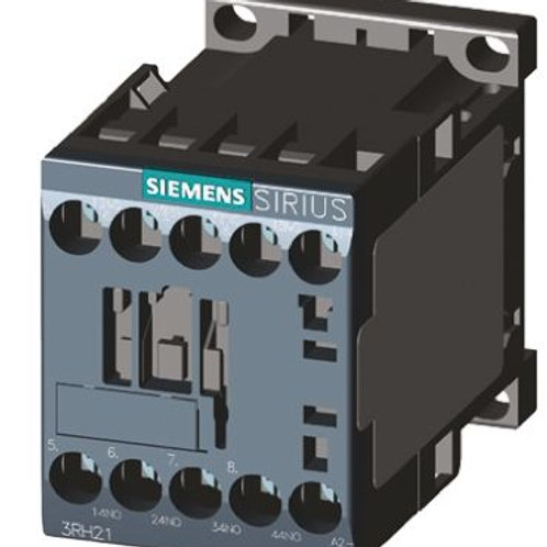 SIEMENS Interruptor Termomagnético (Thermomagn Minibreaker) - A7B10000002726