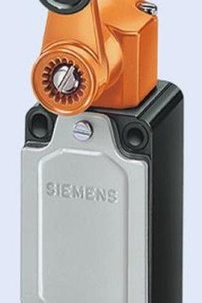 SIEMENS Switch Posición (Enclosed Limit Switch) - 3SE2200-1G