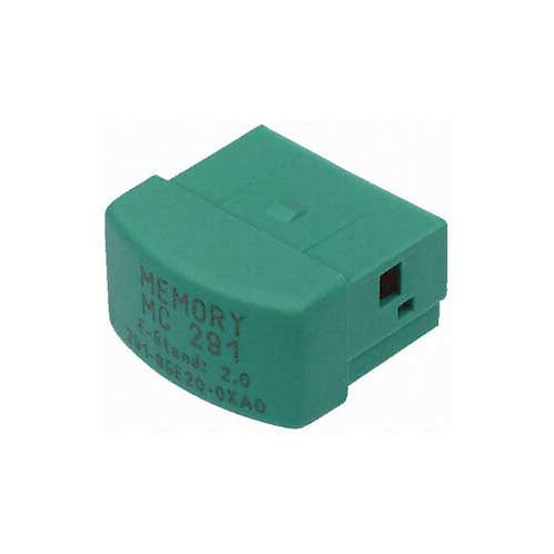 SIEMENS Memory Card (Memory Module) - 6ES72918GE200XA0