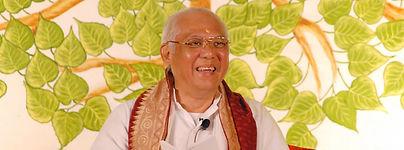 Grand-Master-Choa-Kok-Sui.jpg