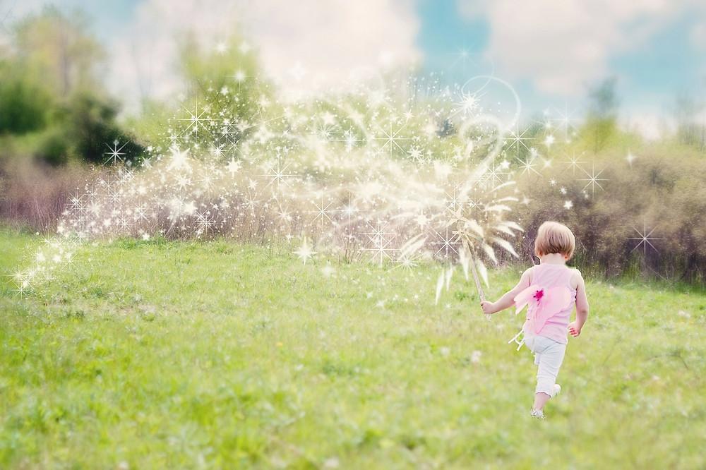 little-girl-626114_1280.jpg