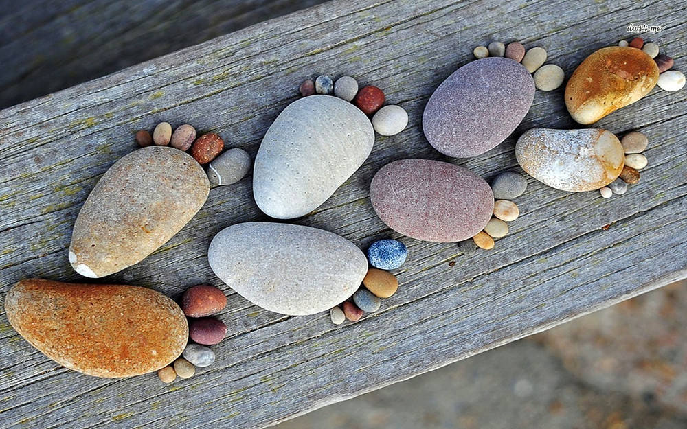 11916-stone-footprints-1280x800-photography-wallpaper.jpg