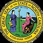 North-Carolina-State-Seal-logo.png