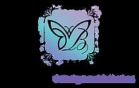 MBCS_Logo_pastel_NEW-01.png