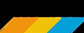 marta-logo-F8A7231968-seeklogo.com.png