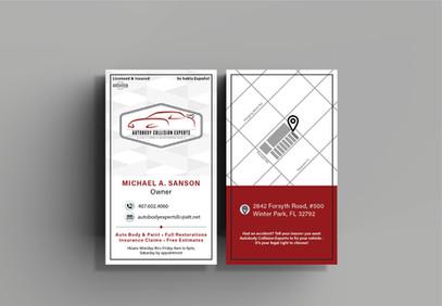 AutoBody_Biz_Cards-01.jpg