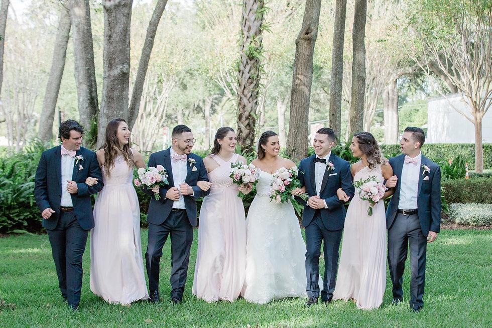 soltrenphotography-sj-wedding-20191109-0
