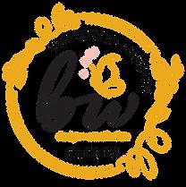 BWE_Logo-01.png
