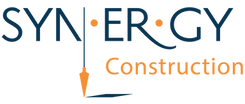 SYNERGY Logo_rev1-01.png