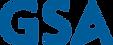 GSA-TTA-Logo.png