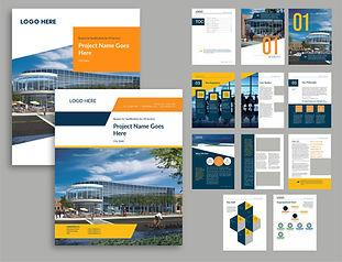 Proposal Templates-01.jpg