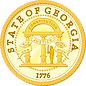 240px-Georgia-StateSeal.svg.png