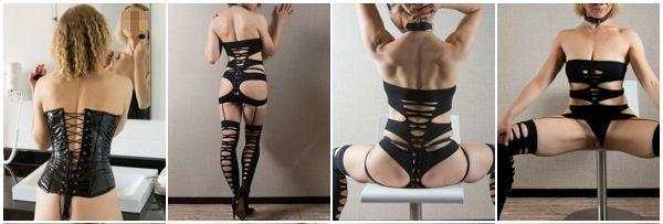 Kristina -Strip3.jpg