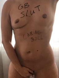 GB Slut (1).JPG