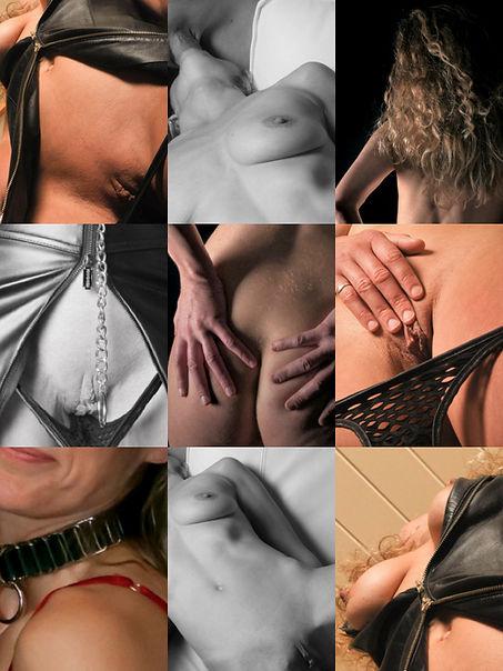 Eline collage2.jpg