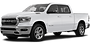 2019-Ram-1500-white-full_color-driver_si