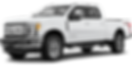 2019-Ford-Super_Duty_F-350-white-full_co