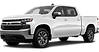 2019-Chevrolet-Silverado_1500-white-full