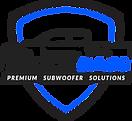 TruckBass Logo