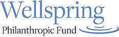 Wellspring Philanthropic Fund