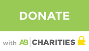 charities-badge-300px.png