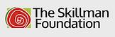 Skillman Foundation
