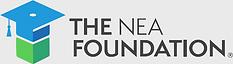 NEA Foundation