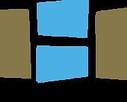 Edward Hazen Foundation