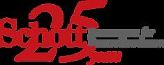 Schott Foundation