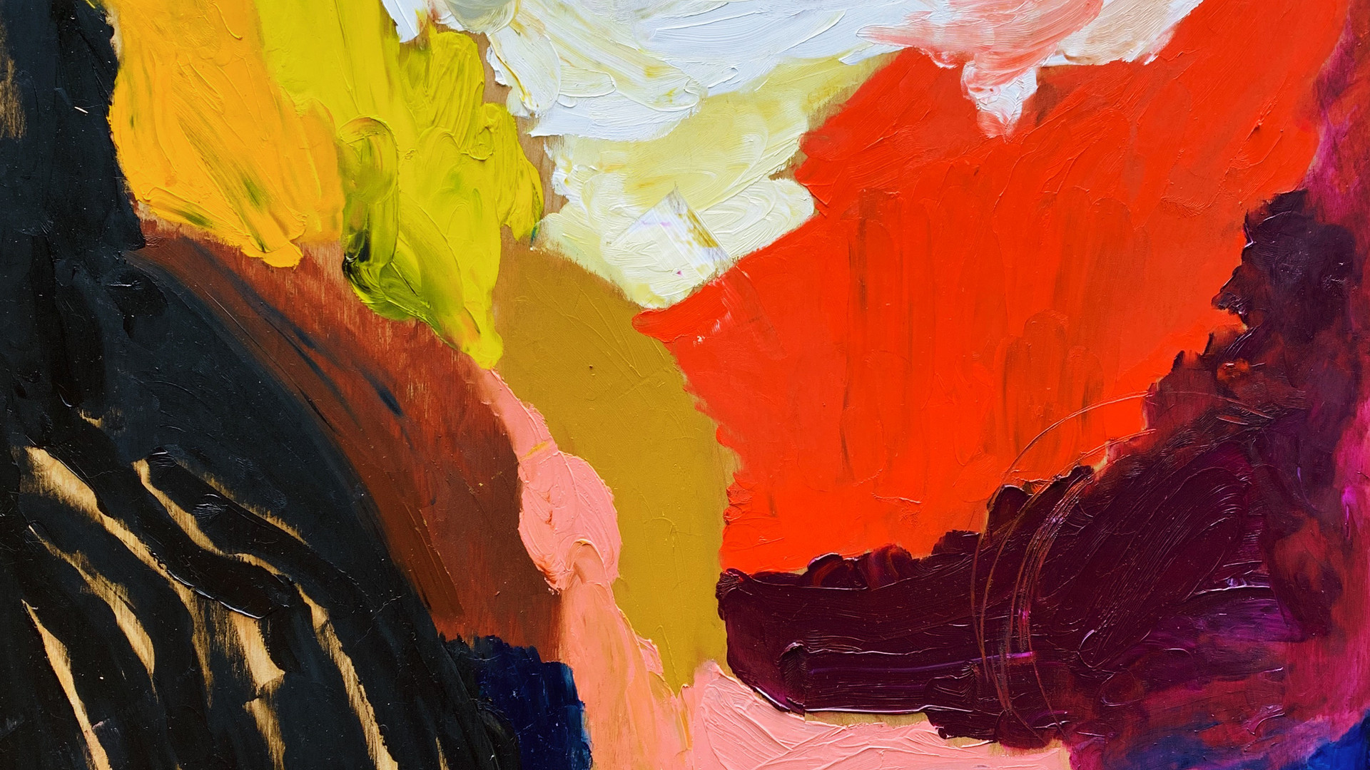 abstract colors.jpg