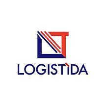 LOGISTiDA_logo.jpg