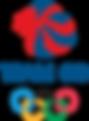 250px-Team-gb-logo.svg-1.png
