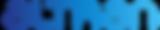 Altran_Logo.svg.png