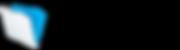 FileMaker-Logo-Horz.png