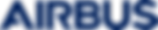 1280px-Airbus_Logo_2017.svg.png