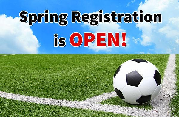 Spring Registration.jpg