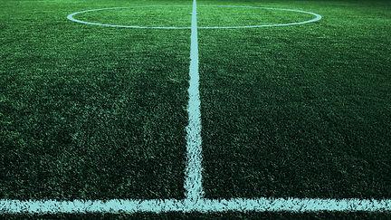 Soccer Field Partial_edited.jpg